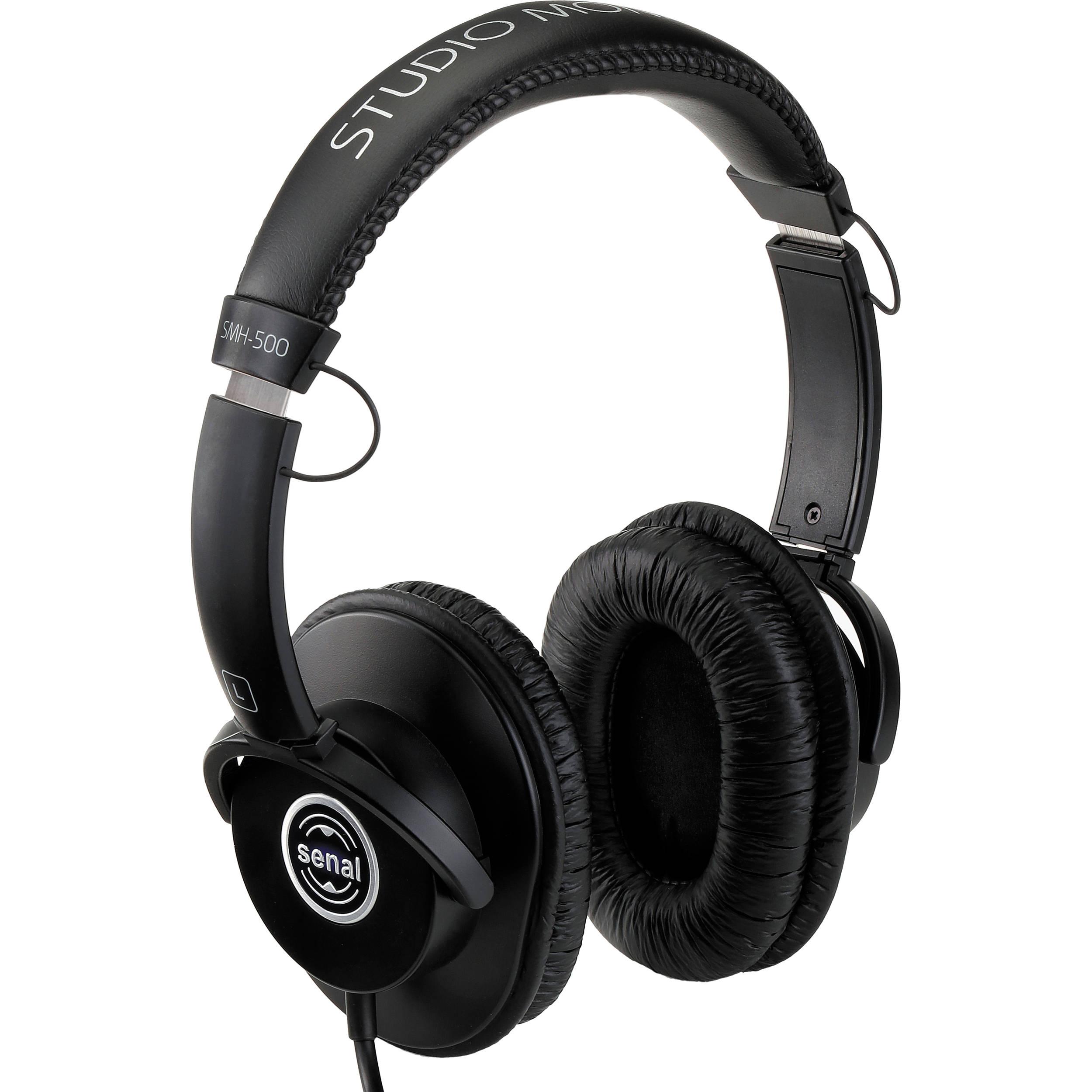 Headphones Backgrounds, Compatible - PC, Mobile, Gadgets| 2500x2500 px