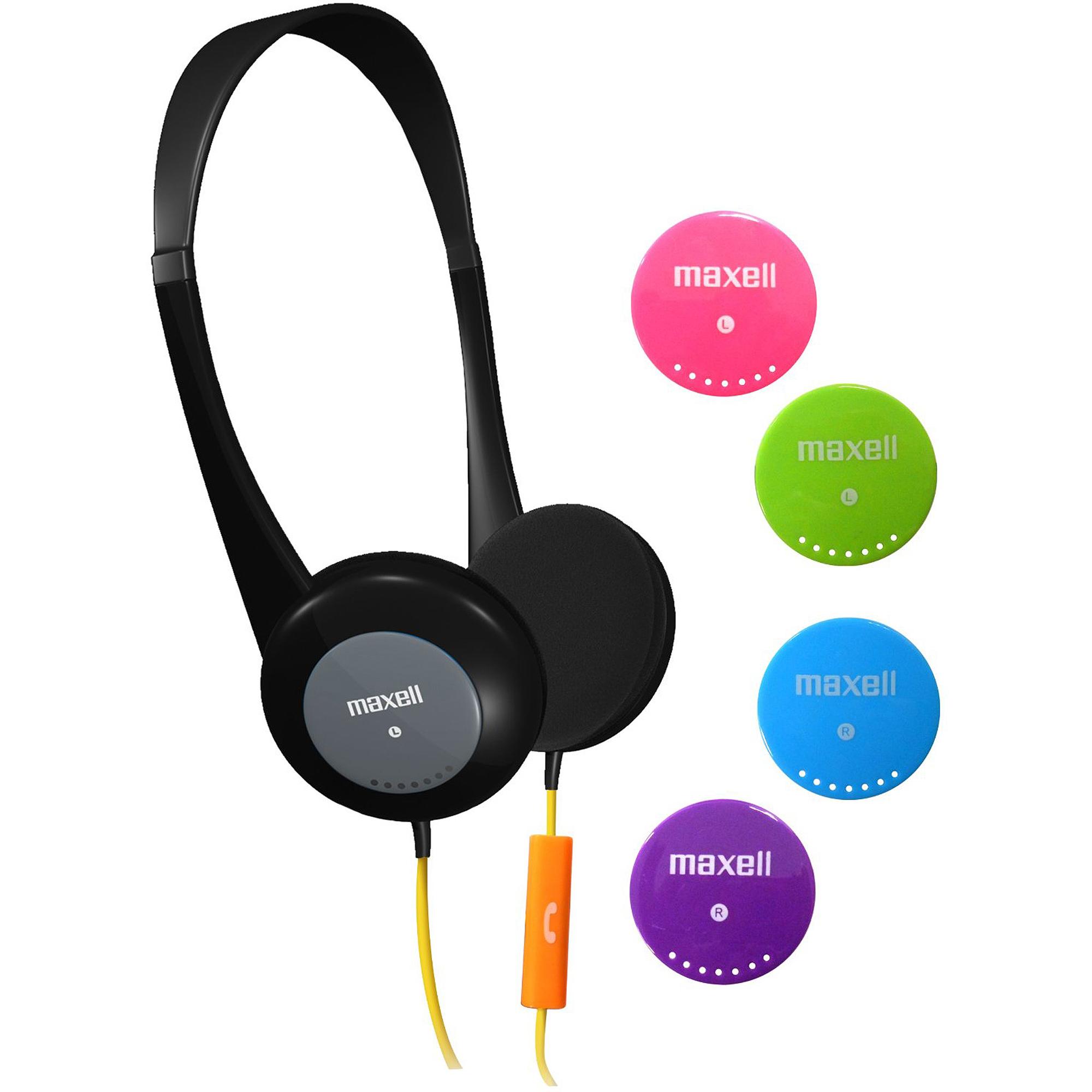 Headphones Backgrounds on Wallpapers Vista