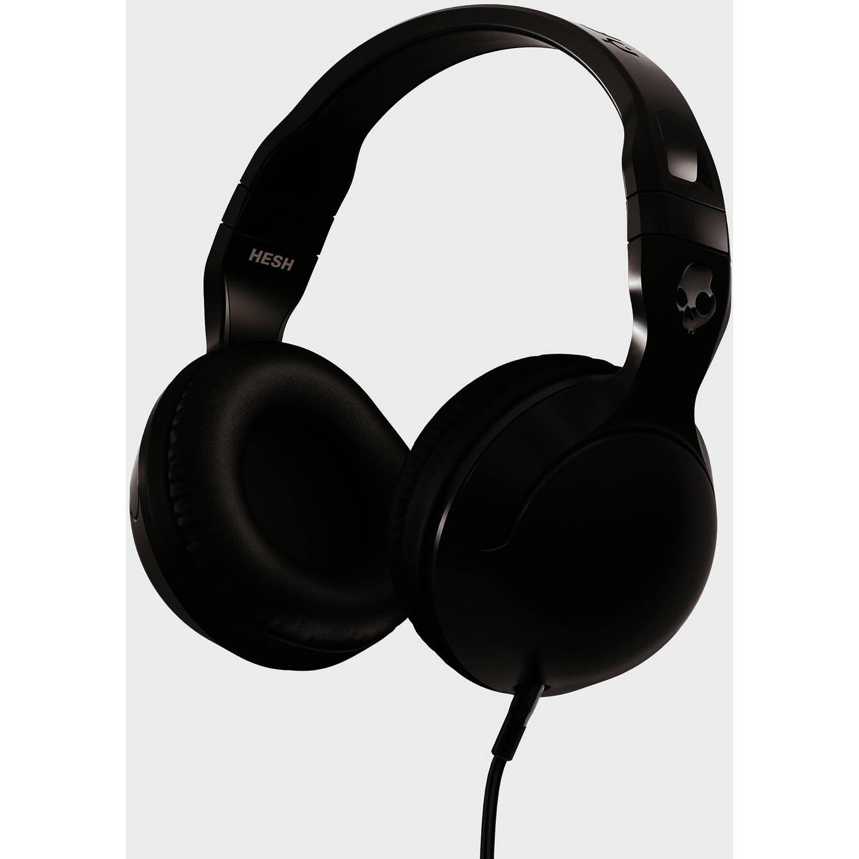 1500x1500 > Headphones Wallpapers