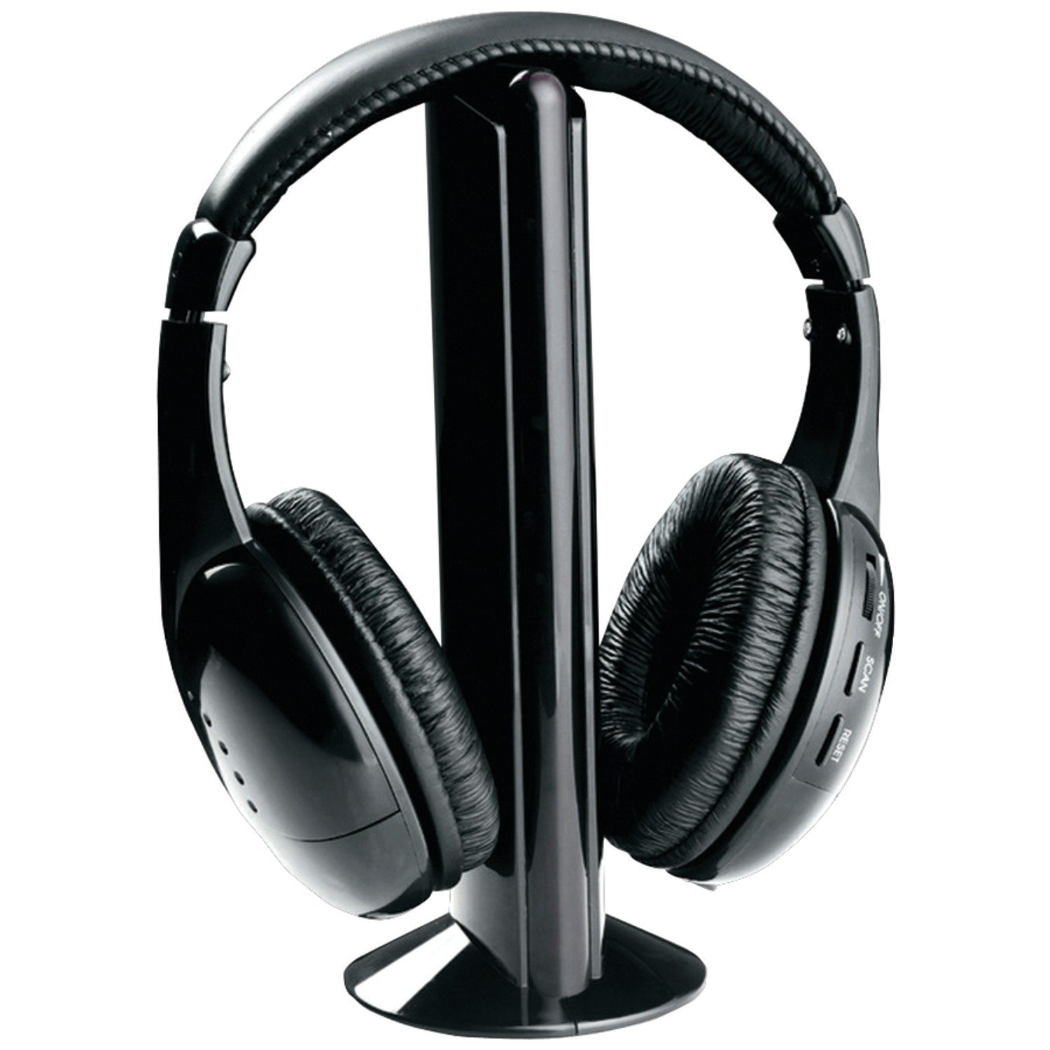 Headphones High Quality Background on Wallpapers Vista
