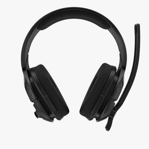 Amazing Headphones Pictures & Backgrounds