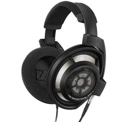 400x400 > Headphones Wallpapers