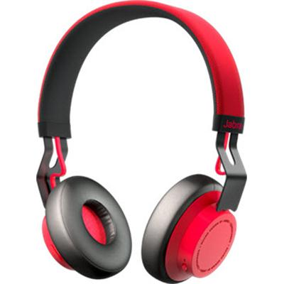 Images of Headphones | 400x400