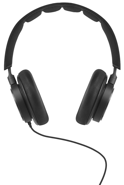 Nice wallpapers Headphones 1009x1500px