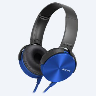 Nice wallpapers Headphones 330x330px