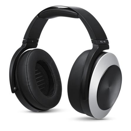 Headphones Backgrounds, Compatible - PC, Mobile, Gadgets| 445x445 px