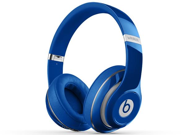 598x436 > Headphones Wallpapers