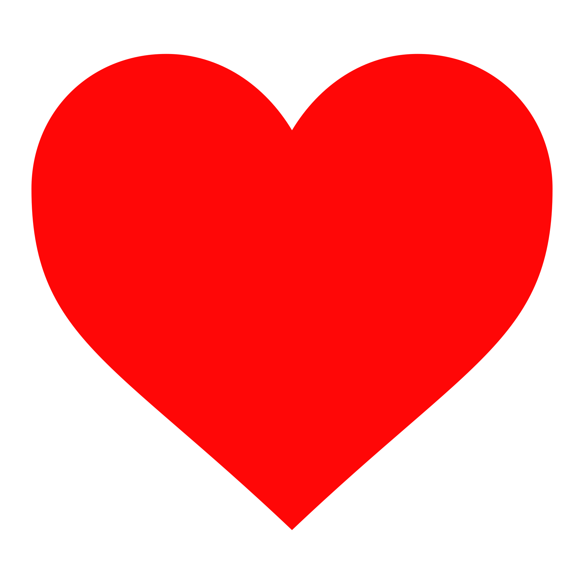 Heart High Quality Background on Wallpapers Vista