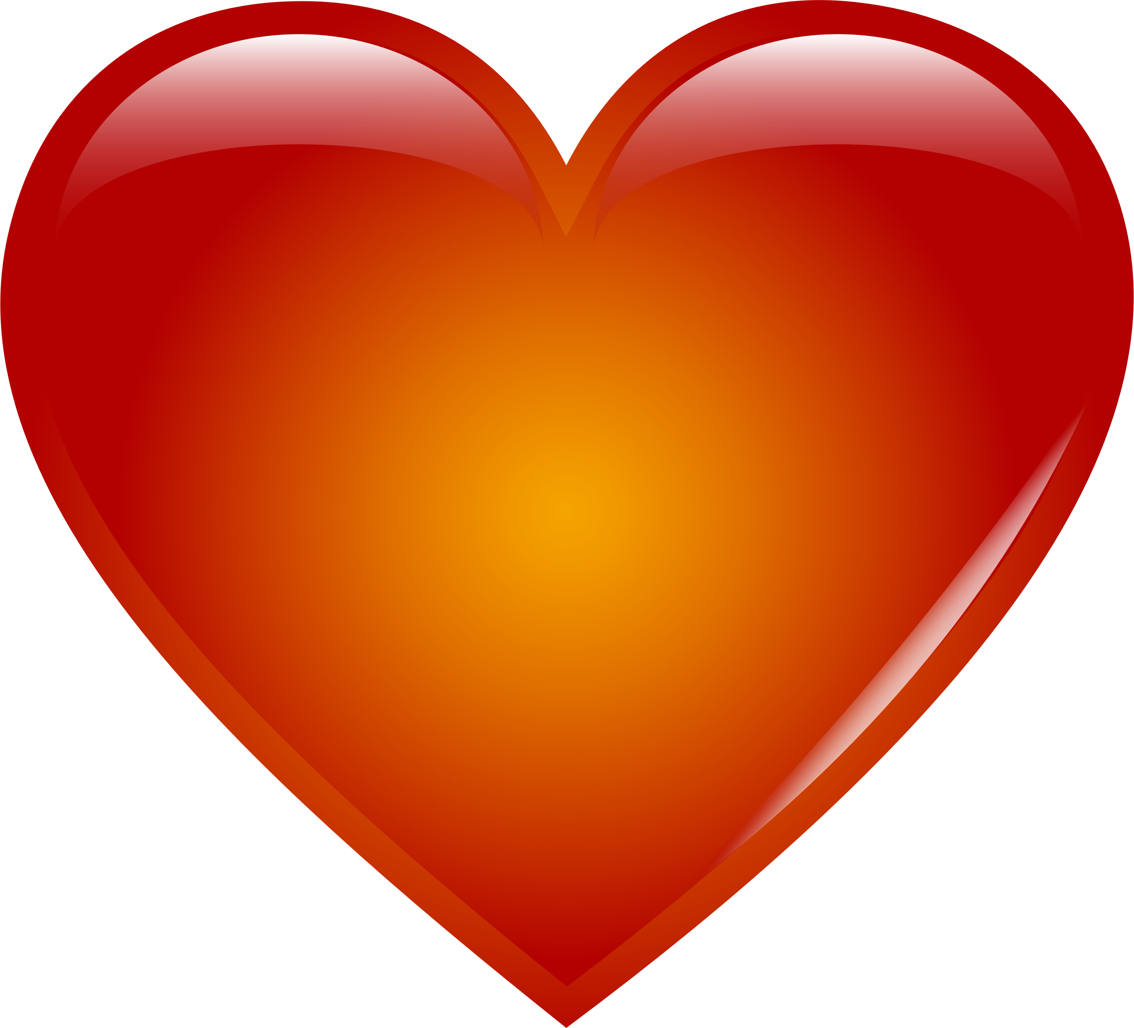 HQ Heart Wallpapers | File 418.68Kb