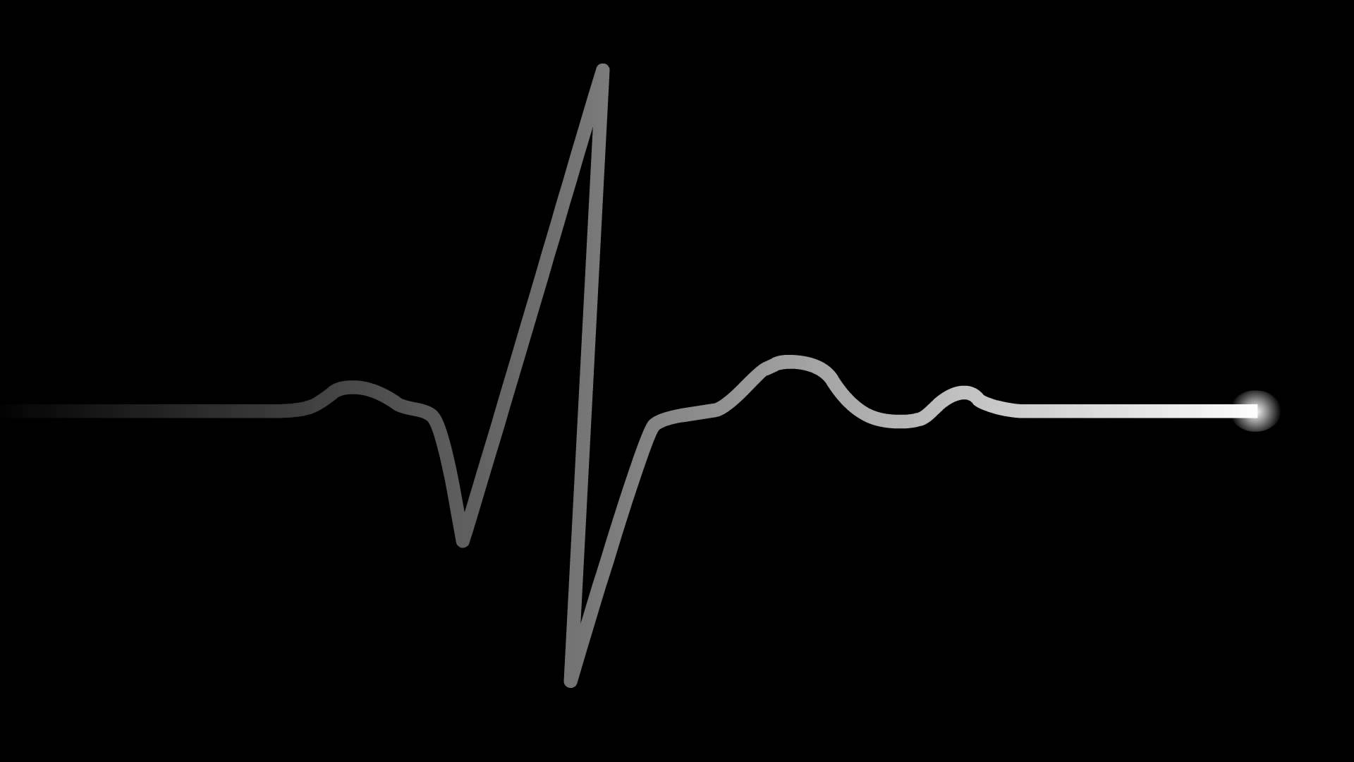 Images of Heartbeat   1920x1080