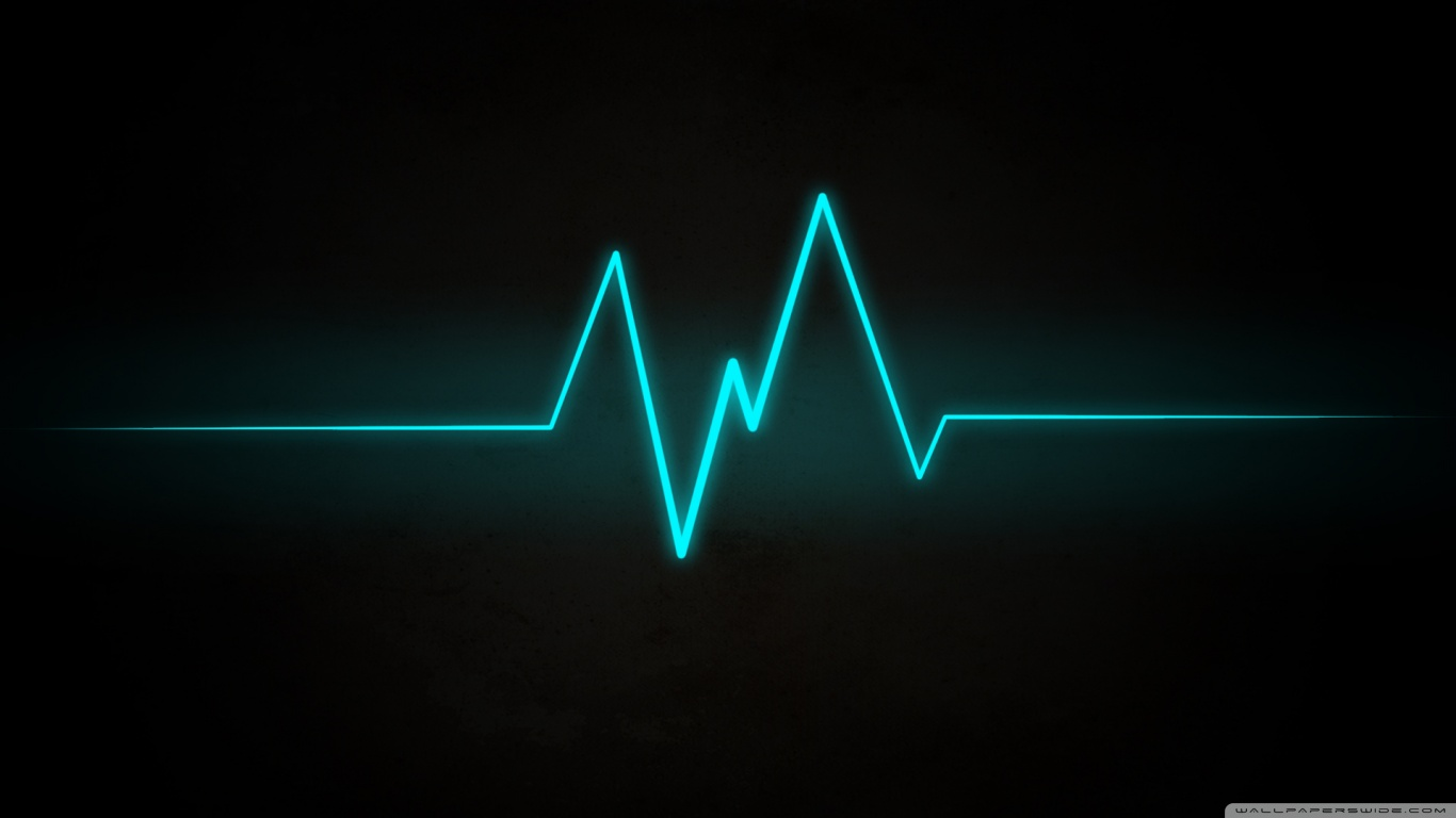HQ Heartbeat Wallpapers   File 102.17Kb