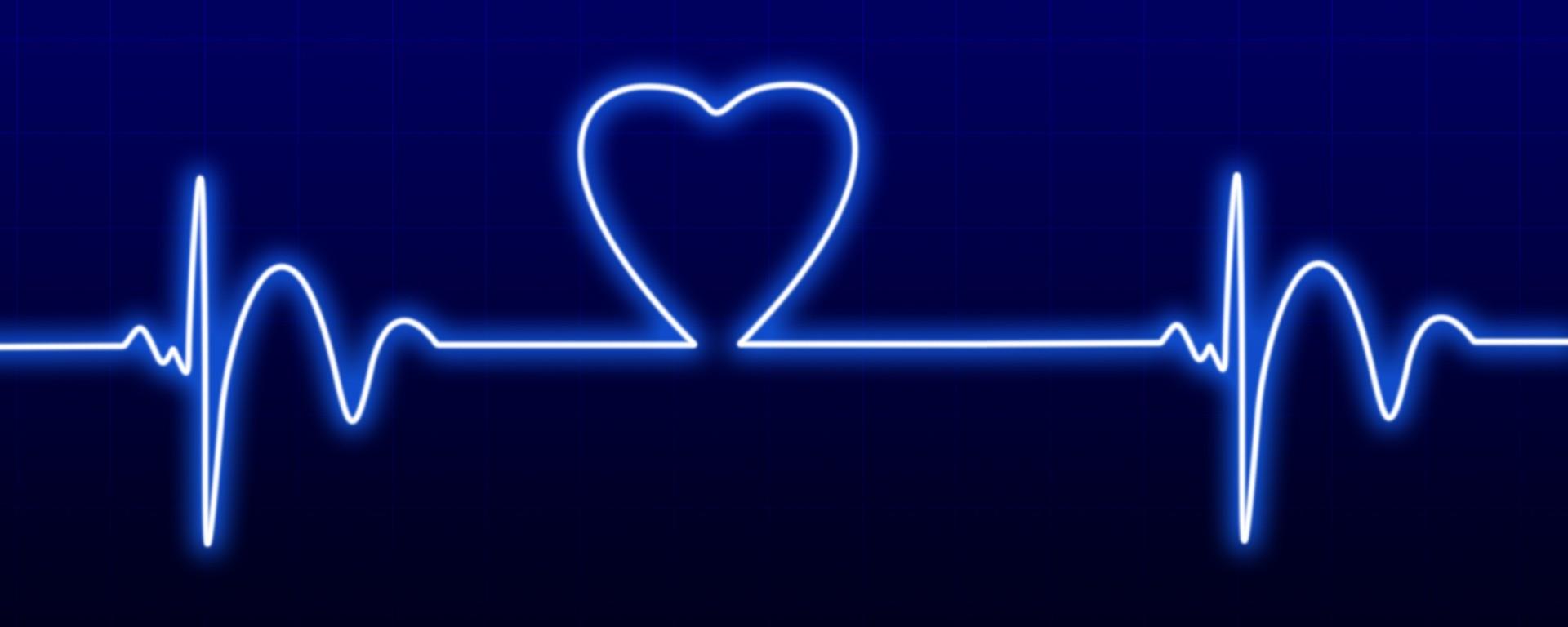 heartbeat 4
