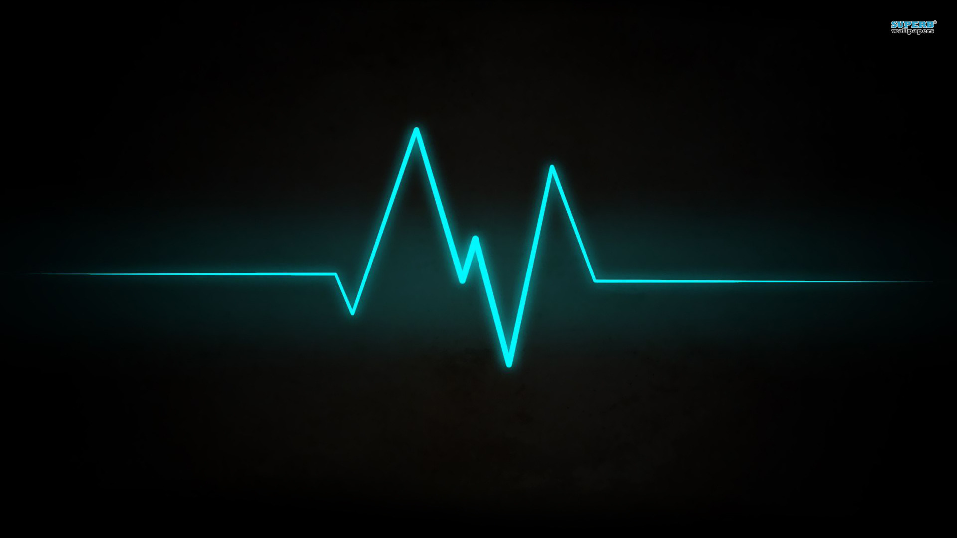 HQ Heartbeat Wallpapers   File 110.42Kb