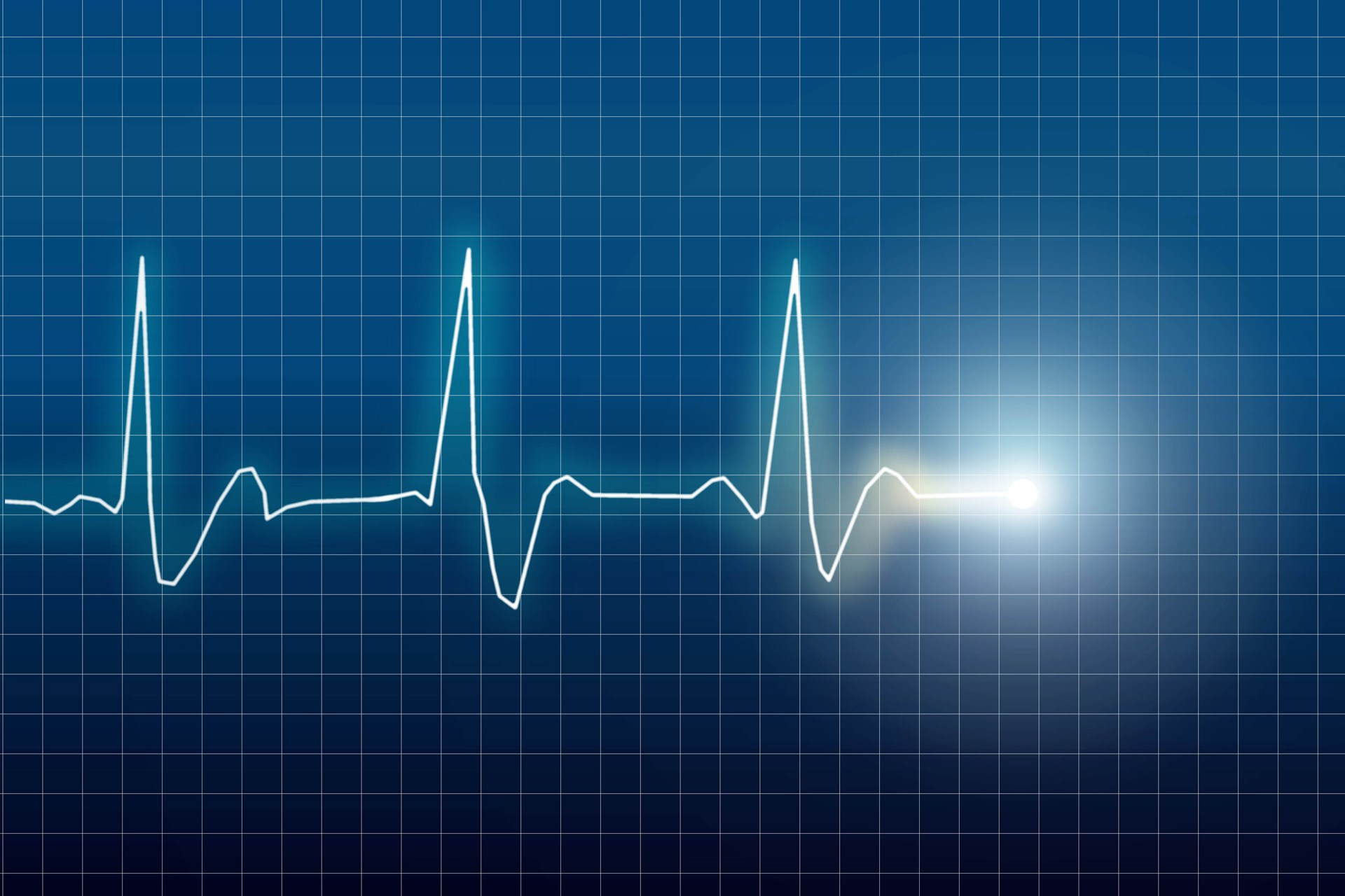 HQ Heartbeat Wallpapers   File 274.64Kb
