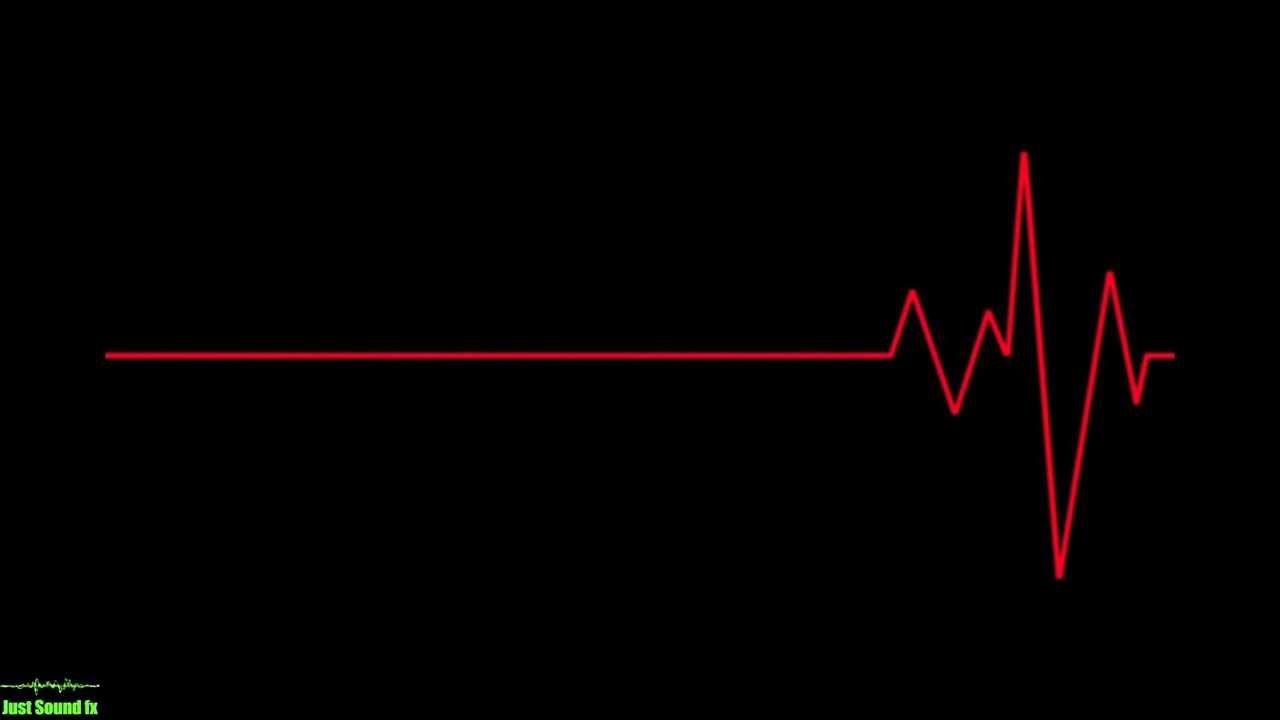 High Resolution Wallpaper   Heartbeat 1280x720 px