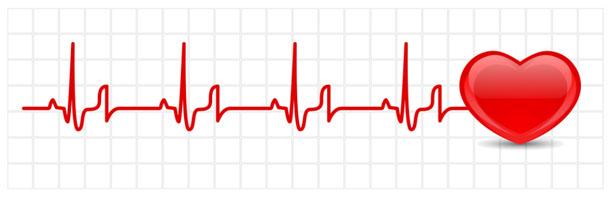 611x197 > Heartbeat Wallpapers