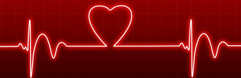 Images of Heartbeat   772x250