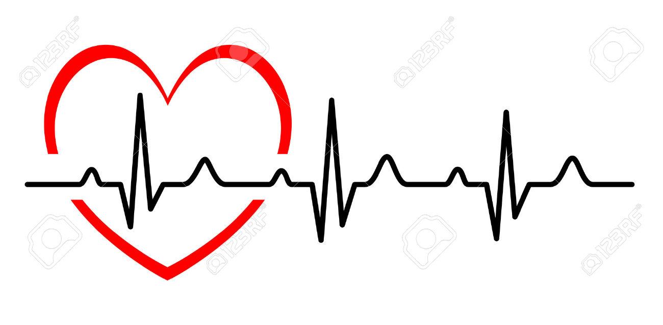 heartbeat wallpaper 3