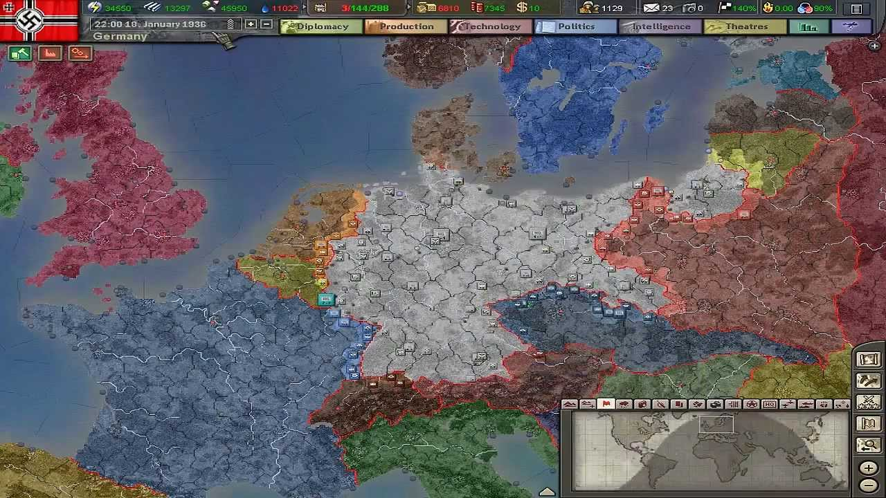 Hearts Of Iron Iii Wallpapers Video Game Hq Hearts Of Iron Iii
