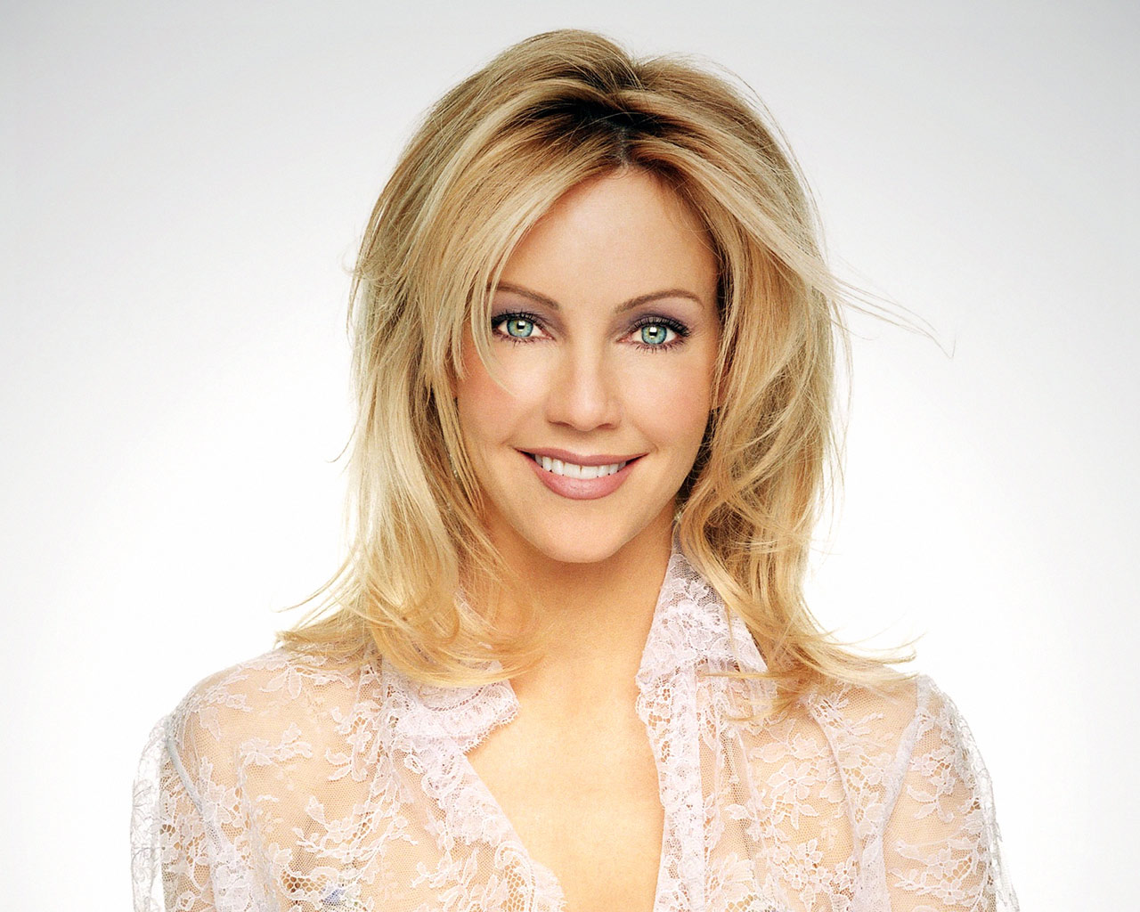 Heather Locklear Backgrounds, Compatible - PC, Mobile, Gadgets| 1280x1024 px