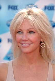 214x317 > Heather Locklear Wallpapers