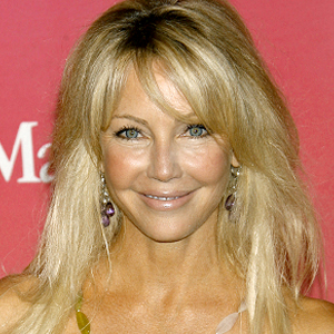 300x300 > Heather Locklear Wallpapers