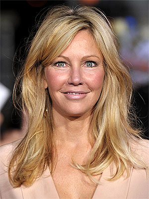 HD Quality Wallpaper | Collection: Celebrity, 300x400 Heather Locklear