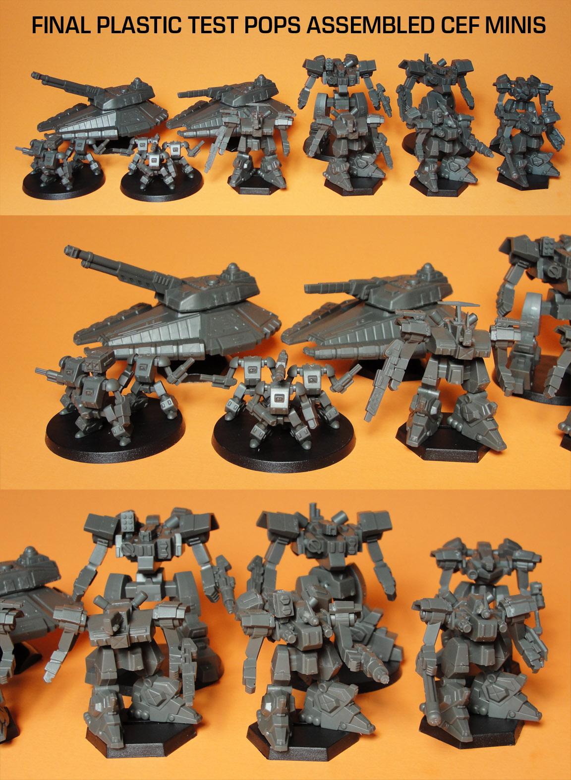 1152x1573 > Heavy Gear Wallpapers