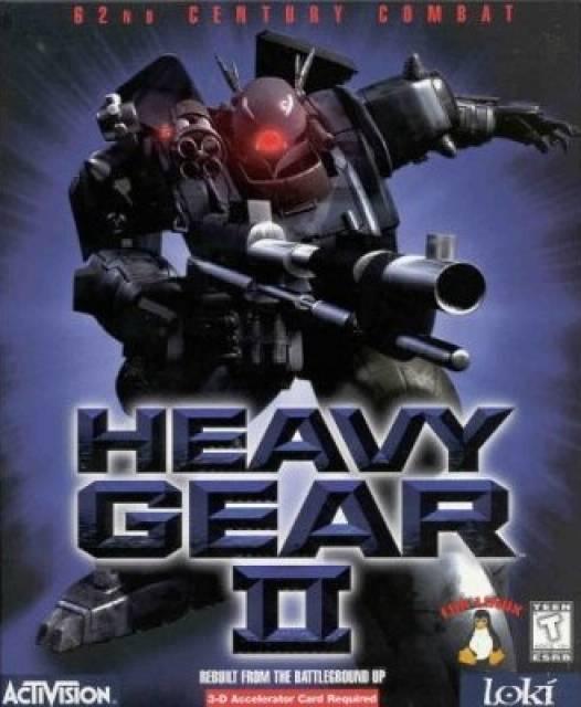 High Resolution Wallpaper | Heavy Gear 526x640 px