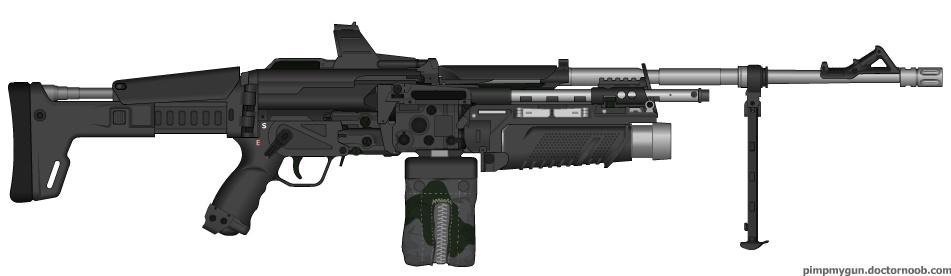 develop heavy machine guns - 951×276