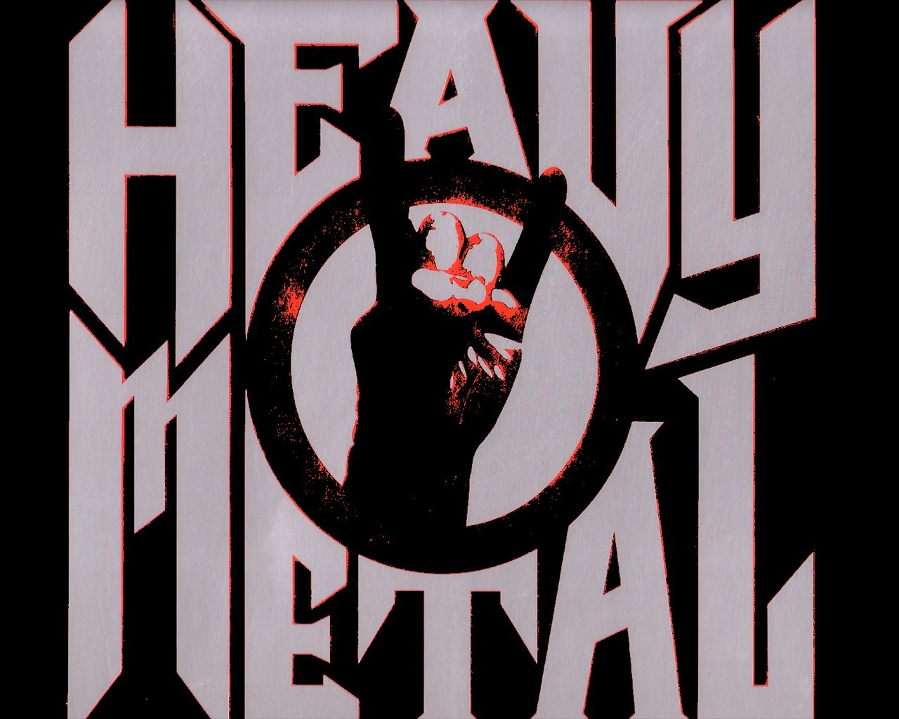 Heavy Metal Wallpapers Comics Hq Heavy Metal Pictures 4k Wallpapers 2019