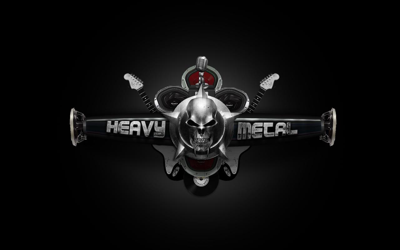 Heavy Metal Wallpapers Comics Hq Heavy Metal Pictures 4k Wallpapers 2019