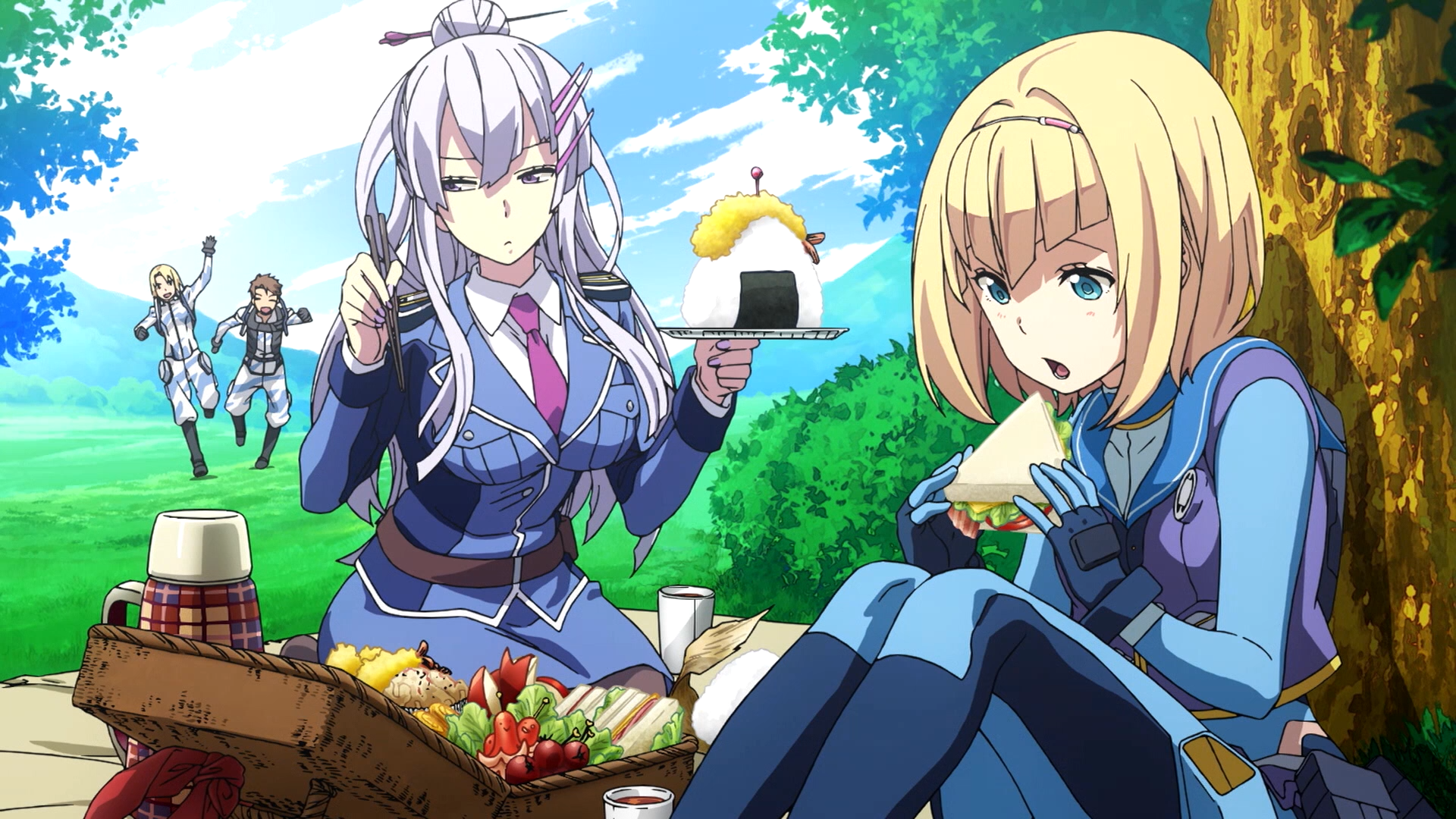 Amazing Heavy Object Pictures & Backgrounds