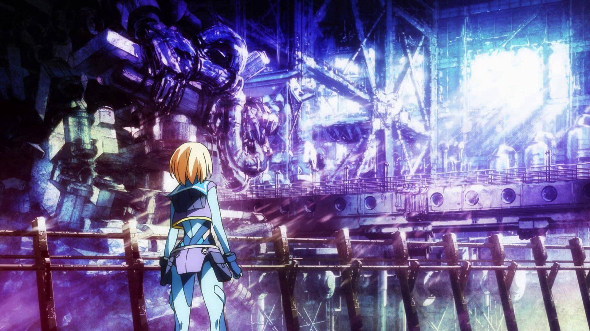 Heavy Object Backgrounds, Compatible - PC, Mobile, Gadgets| 1920x1080 px