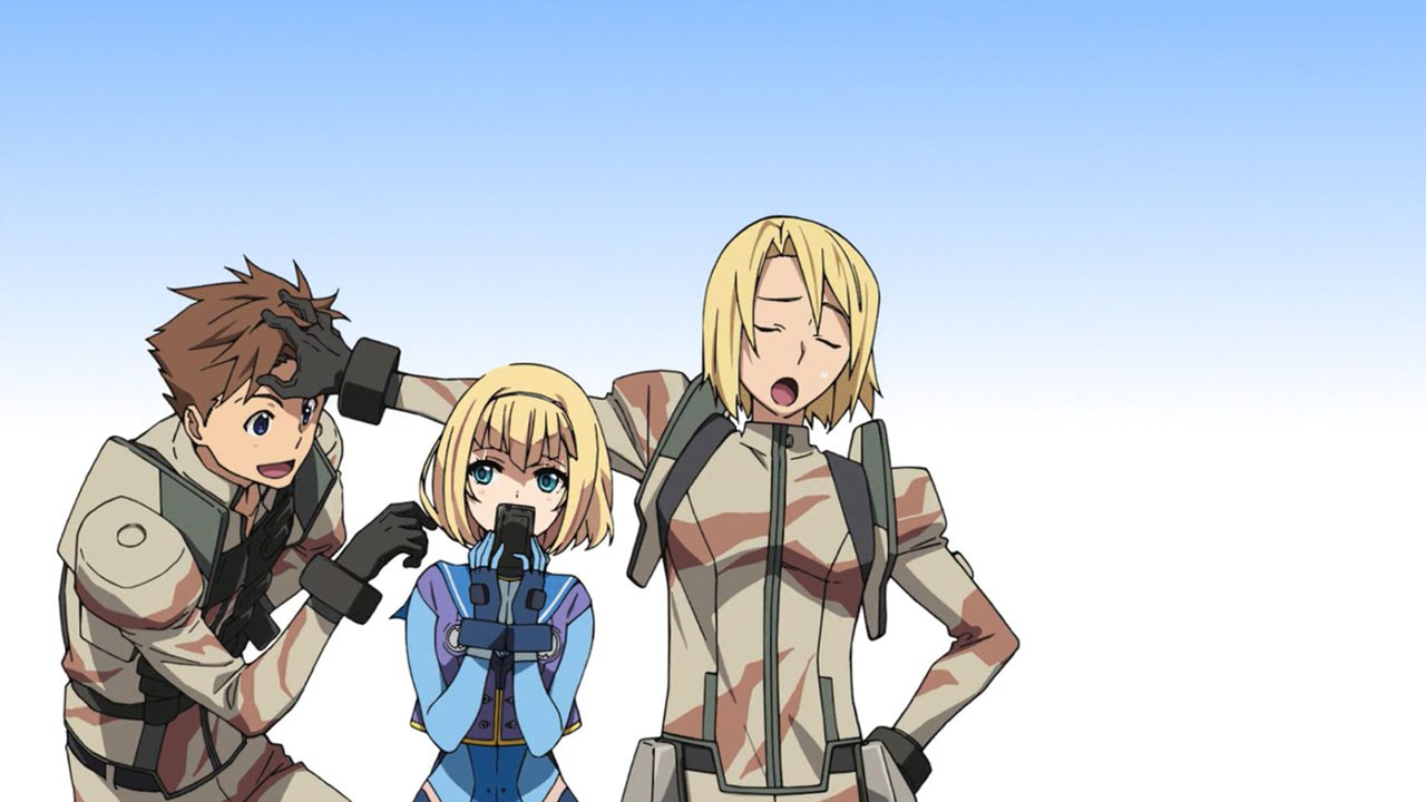 Images of Heavy Object | 1280x720