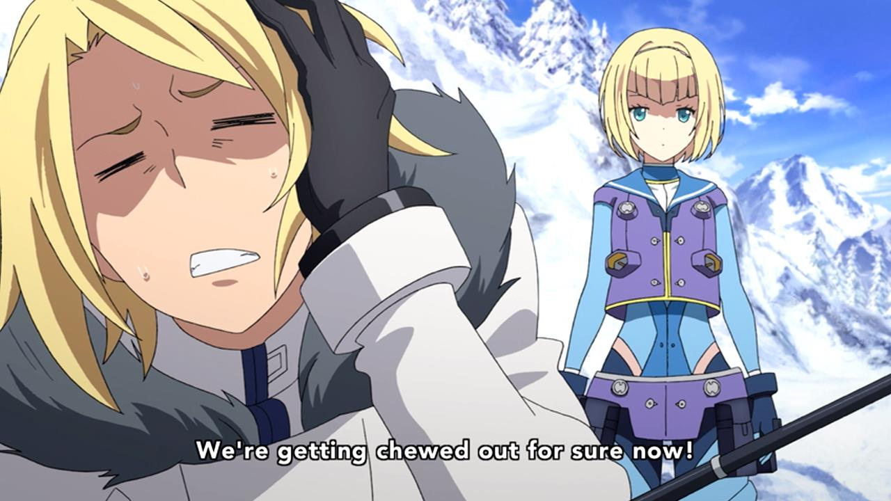HQ Heavy Object Wallpapers | File 109.88Kb