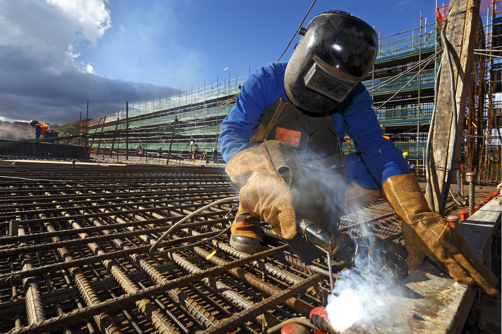 Heavy Workers Pics, Men Collection