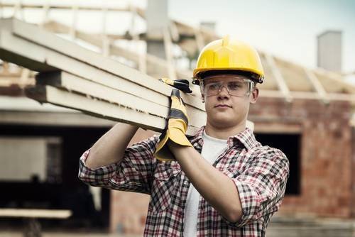 Images of Heavy Workers | 500x334