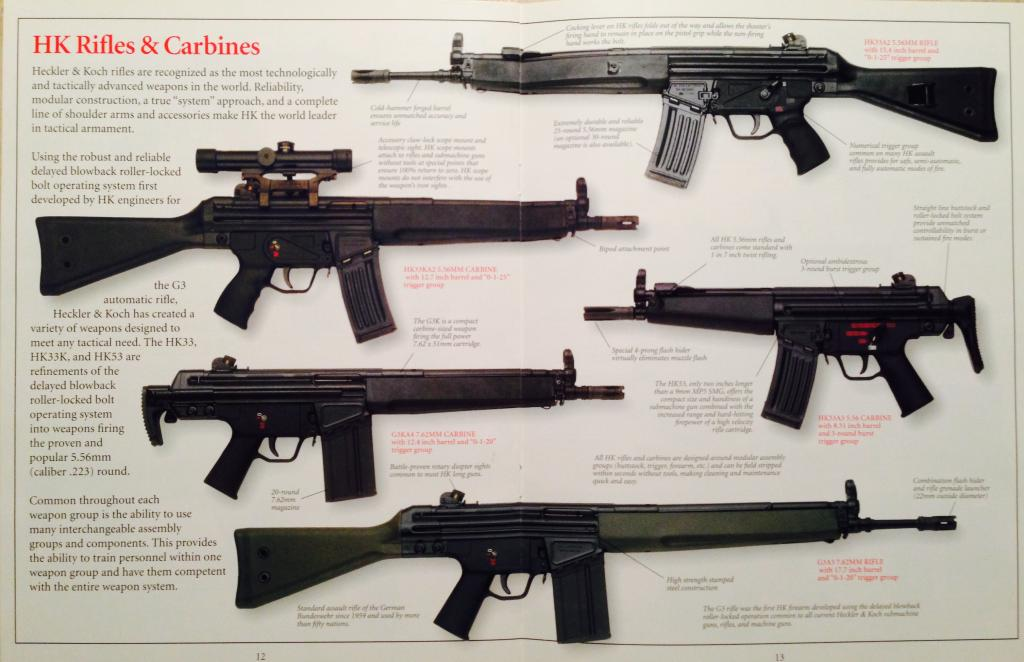 heckler-koch-g3-assault-rifle-wallpaper-