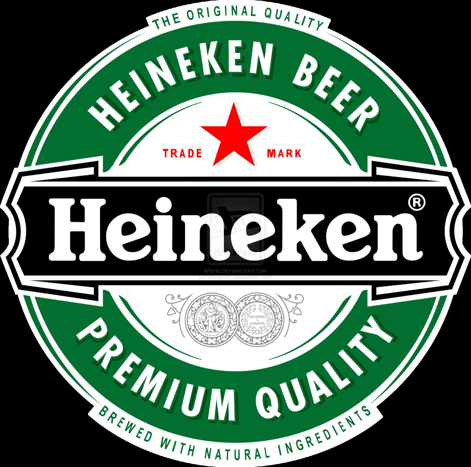 1600x1587 > Heineken Wallpapers