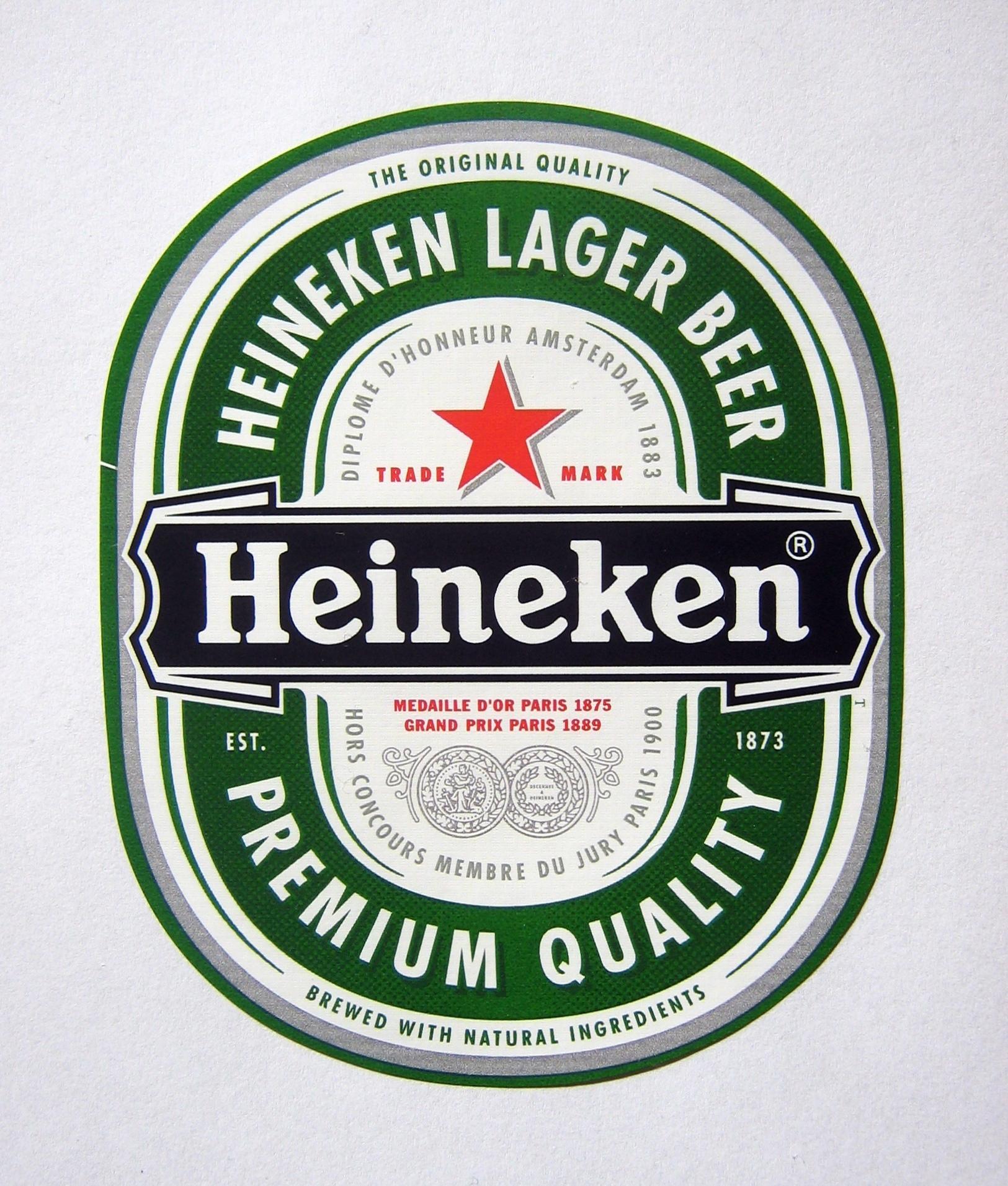 High Resolution Wallpaper   Heineken Lager 1625x1913 px