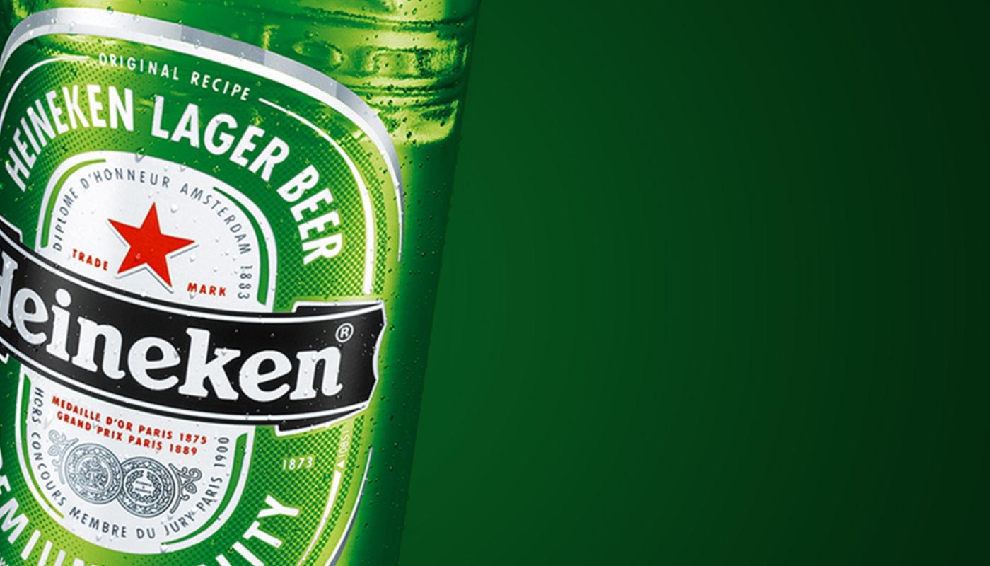 Amazing Heineken Pictures & Backgrounds