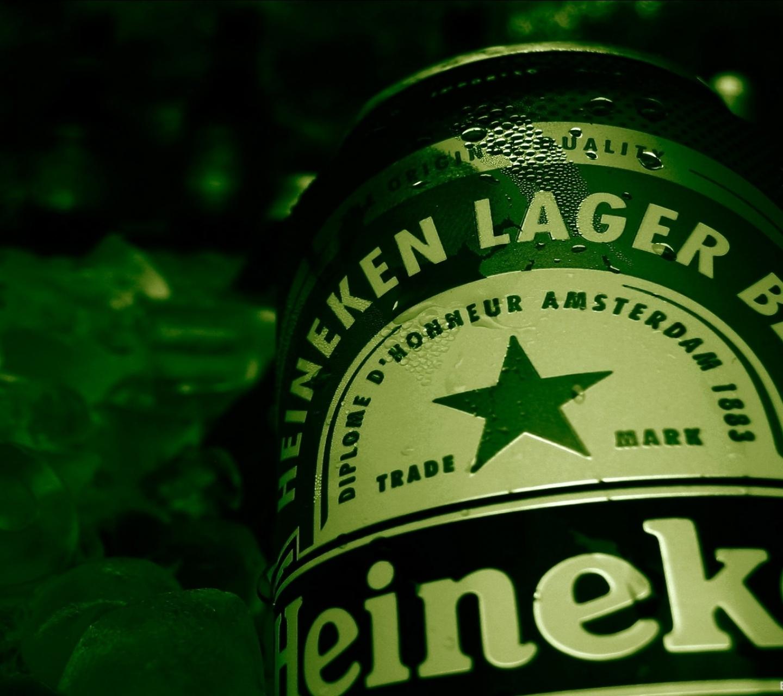 Heineken Lager Backgrounds on Wallpapers Vista