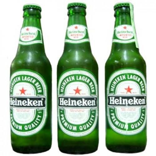 500x500 > Heineken Lager Wallpapers