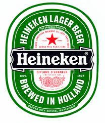 Heineken Lager High Quality Background on Wallpapers Vista
