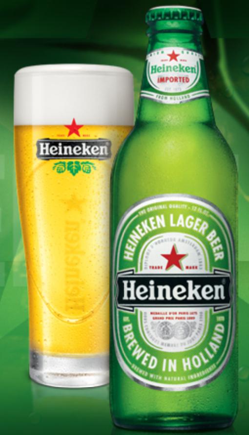 Heineken Lager Backgrounds, Compatible - PC, Mobile, Gadgets  510x890 px