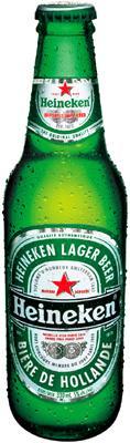 HD Quality Wallpaper   Collection: Food, 118x400 Heineken Lager