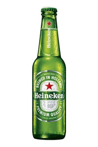 HQ Heineken Lager Wallpapers   File 14.07Kb