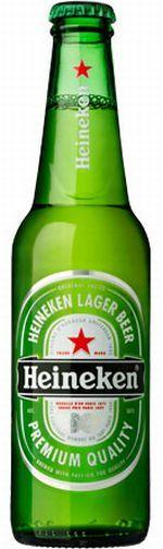 Images of Heineken | 150x503