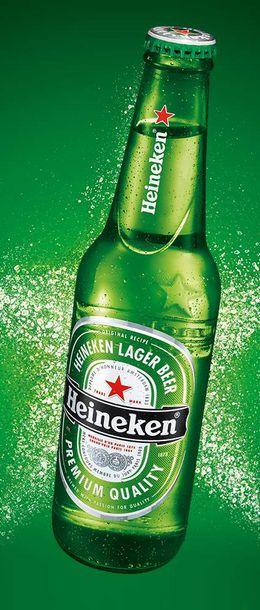 Heineken HD wallpapers, Desktop wallpaper - most viewed